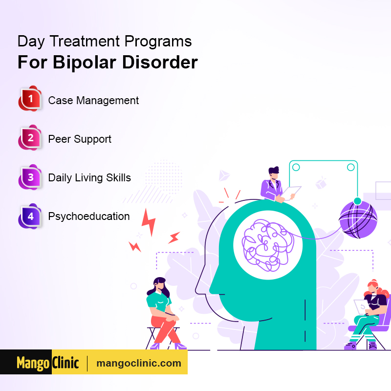 Day Treatment Programs