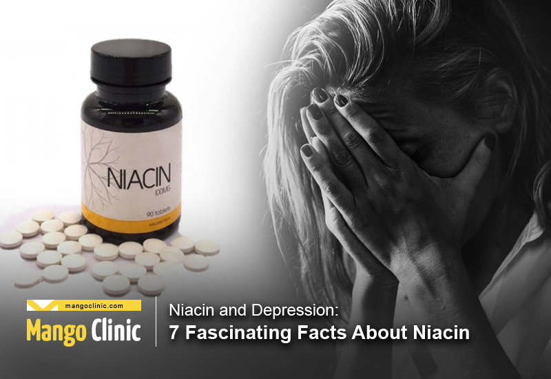 Facts-About-Niacin.jpg