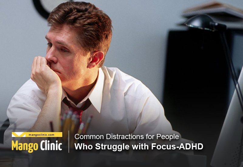 Focus-ADHD-Common-Distractions.jpg