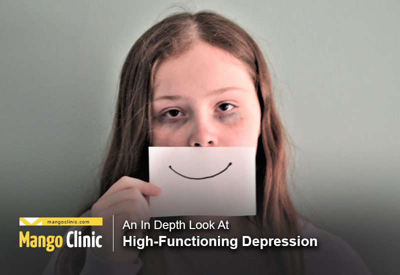 High-Functioning-Depression.jpg