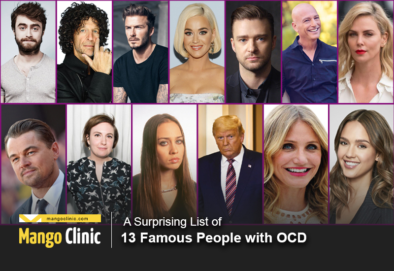 Famous-People-With-OCD.jpg
