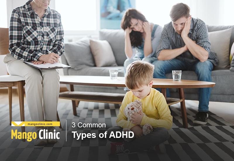 ADHD-Types.jpg
