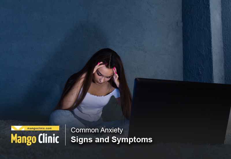 Anxiety-Signs-and-Symptoms.jpg