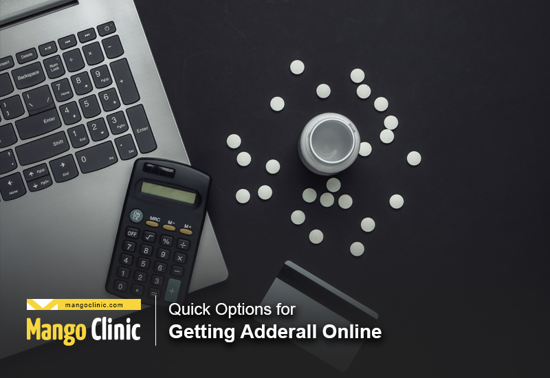 Quick-Options-for-Getting-Adderall-Online.jpg