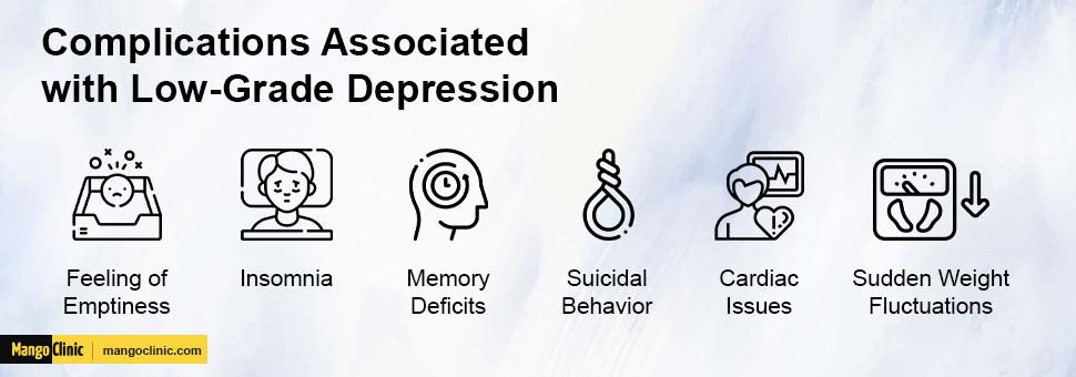 Low-Grade Depression